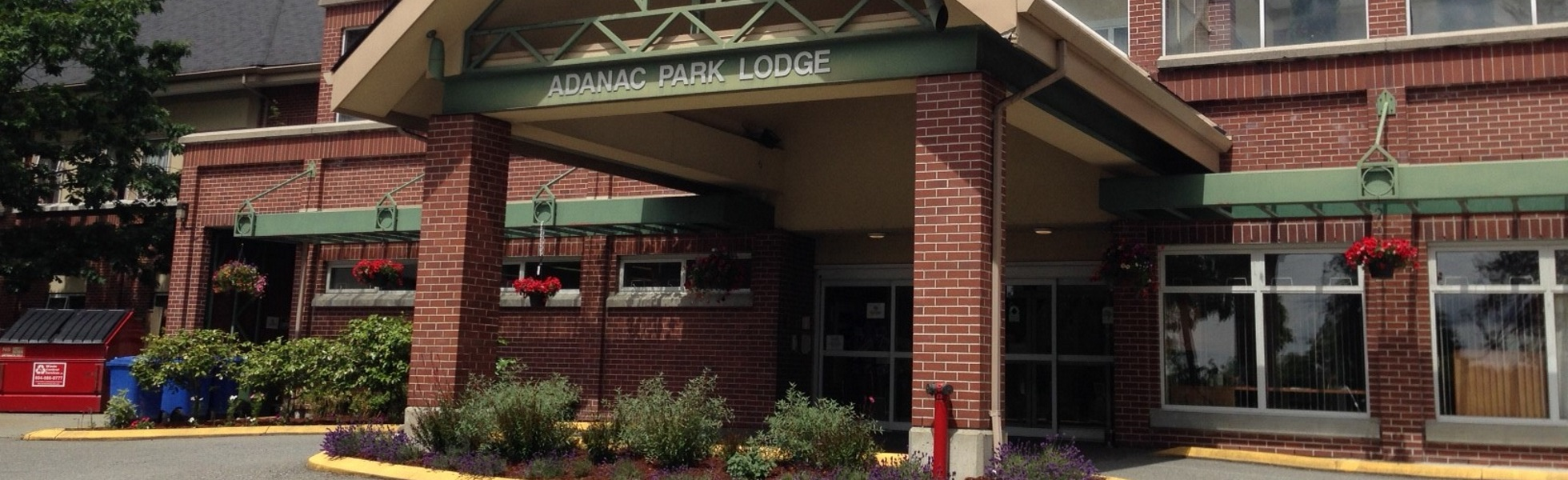 Adanac-Parkl-Lodge-entry1