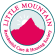 Little Mountain Residential Care & Housing Society
